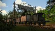 JourneyBeyondSodor353