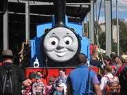 NewSouthWales'Thomas