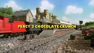Percy'sChocolateCrunchalternatetitlecard