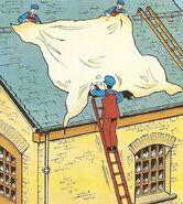 RoofRepairs!8