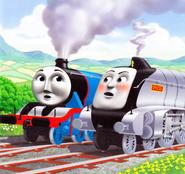 Spencer(EngineAdventures)4