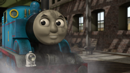 SteamySodor65