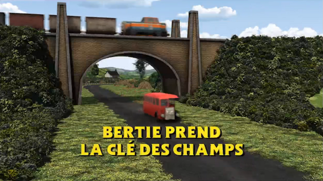 File:StopthatBus!Frenchtitlecard.png