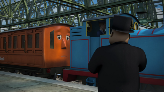 File:TheGreatRace207.png