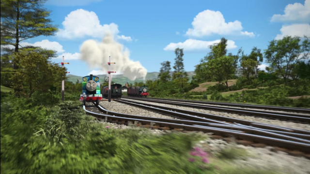 File:TheGreatRace706.png