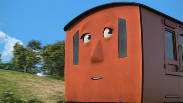 File:TheGreatRace8.png