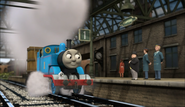 TheLionOfSodor48