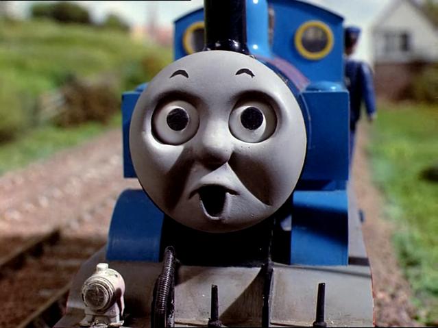 File:Thomas'Train40.png
