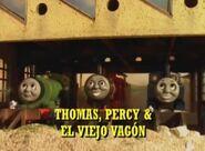 Thomas,PercyandOldSlowCoachSpanishTitleCard