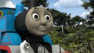 ThomasAndTheRubbishTrain65