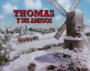 ThomasClassicSpanishTitles2