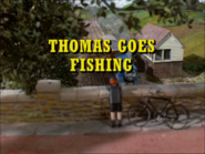 ThomasGoesFishingrestoredtitlecard