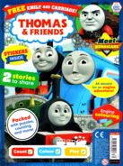 ThomasandFriends739