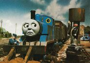 ThomasandtheTrucks23