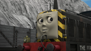 ThomastheQuarryEngine23