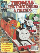 ThomastheTankEngineandFriends110