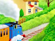 Toby(EngineAdventures)9