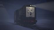 Diesel'sGhostlyChristmas90