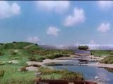 Dilly's Pond