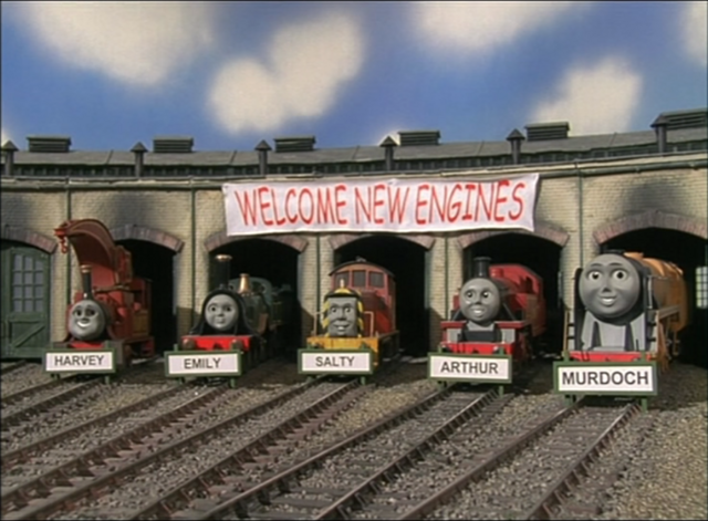 File:FiveNewEnginesintheShed9.png