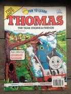 Fun-to-Learn-Thomas-the-tank-engine-magazine (17)