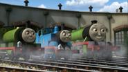 Henry'sGoodDeeds8