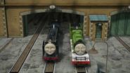 Henry'sHero98
