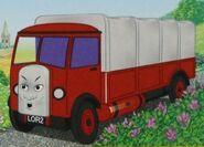 Lorry2ERTLPromo
