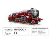 MurdochConceptArt