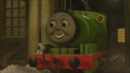 Percy'sNewWhistle100
