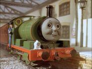 Percy'sSeasideTrip2