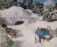 Snow71