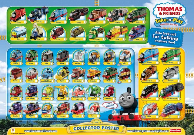 File:Take-n-Play2011CollectorPoster.jpg