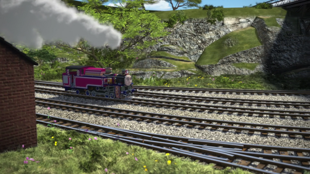 File:TheGreatRace301.png