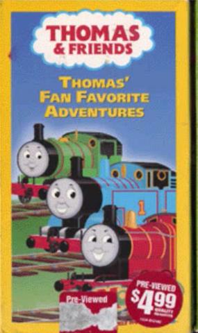 File:Thomas'FanFavoriteAdventures.png