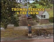 Thomas,TerenceandtheSnowUKtitlecard2