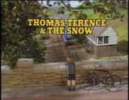 Thomas,TerenceandtheSnowUKtitlecard2