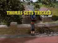 ThomasGetsTrickedRemasteredUSTitlecard