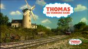 ThomasSeason11NorwegianTitles