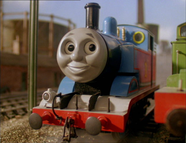 File:ThomasandtheSpecialLetter32.png