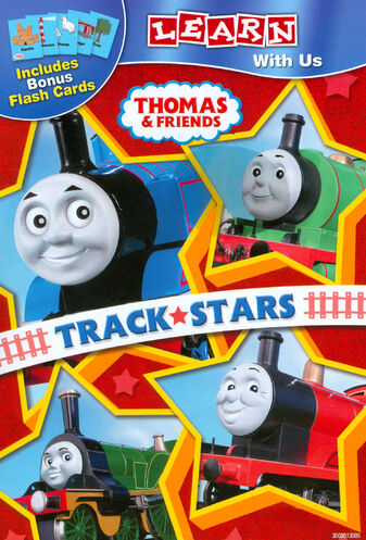 File:TrackStars2011.jpg