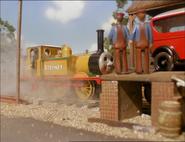 TrainStopsPlay69