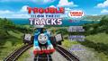 Thumbnail for version as of 06:42, September 14, 2015