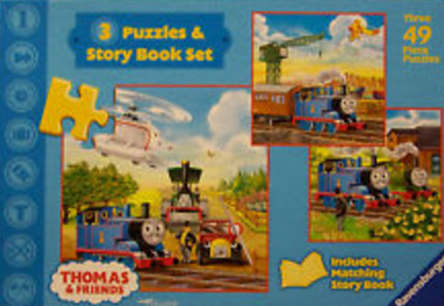 File:3Puzzle&StoryBookSet.PNG