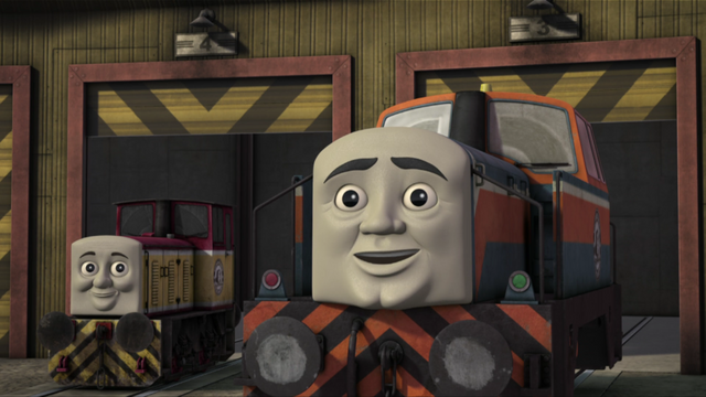File:DisappearingDiesels28.png