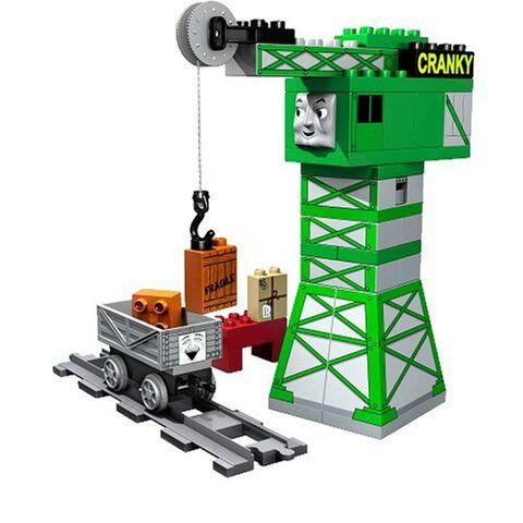 File:LegoCranky.jpg