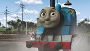 SteamySodor13