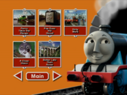 TheCompleteSecondSeriesEpisodeSelectionMenu3