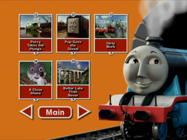 File:TheCompleteSecondSeriesEpisodeSelectionMenu3.png