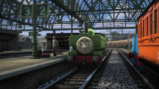 File:TheGreatRace56.png